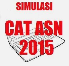 formasi CPNS 2015-2016