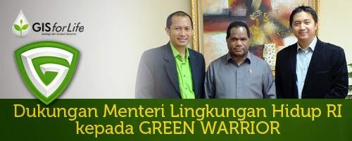 http://www.jabonkita.com/2013/12/dukungan-menteri-lingkungan-hidup.html